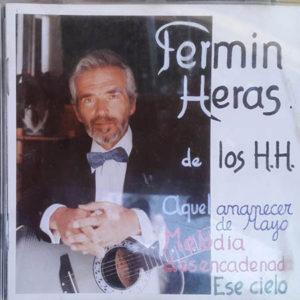 Fermin-Heras-solista-Fermin-Hache