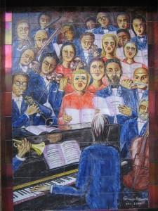 Orquesta-azulejos-Fermín-Hache