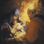 Ave Maria de Gounod para desearos Feliz Navidad