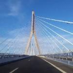 El Puente de Cadiz