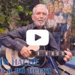Mi himno de España